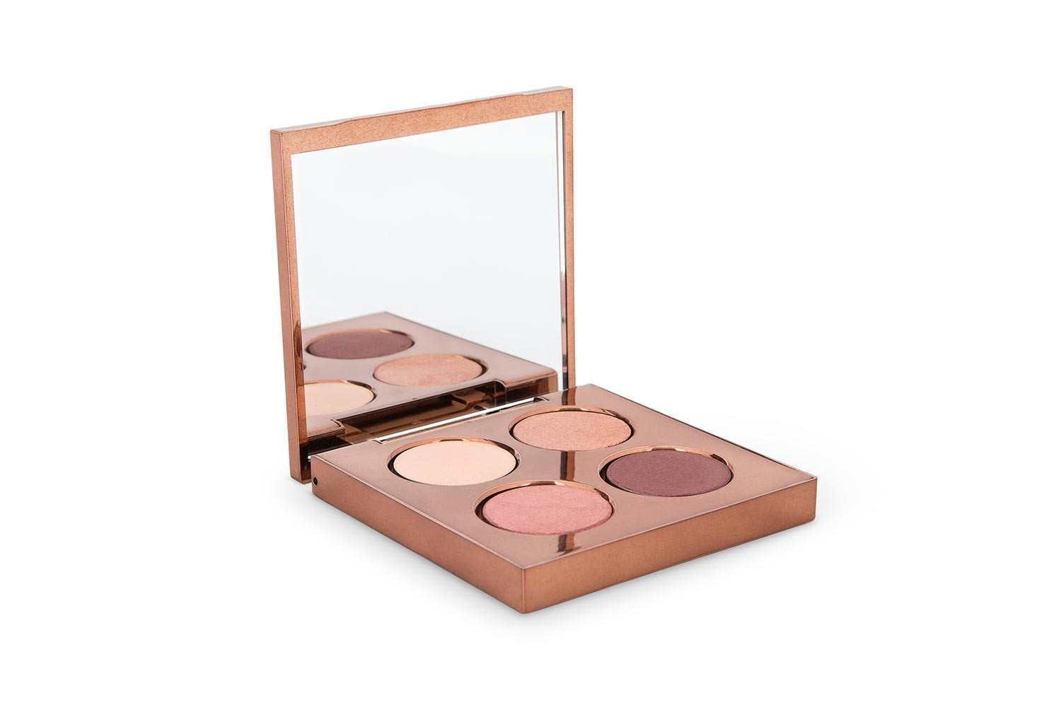 Dusty Girls quintessential romance eyeshadow palette-dusty-girls1