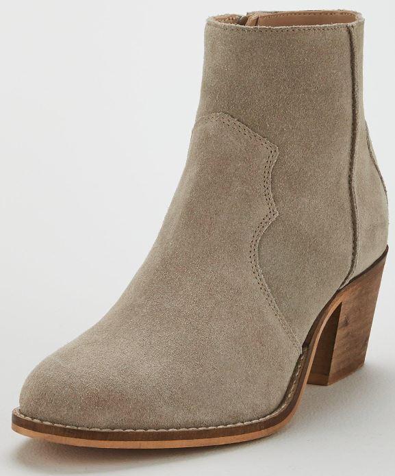littlewoods desert boots
