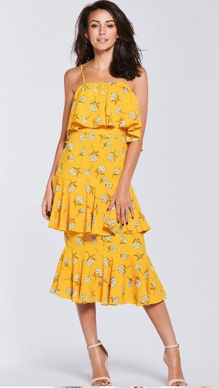 littlewoods ireland michelle keegan dress