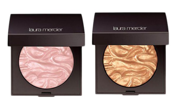 Laura Mercier Highlighter dupe