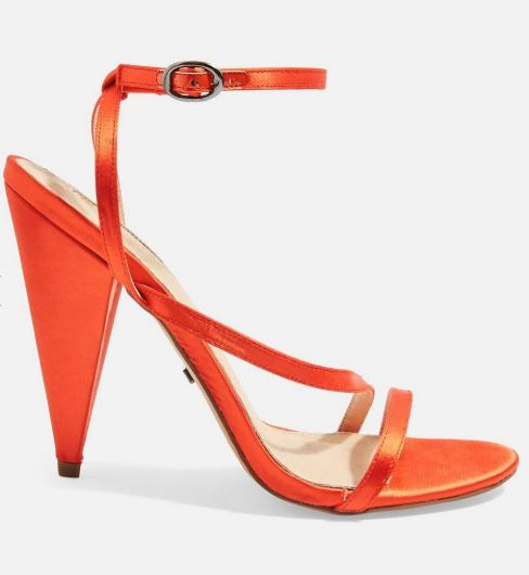 topshop showstopping shoes