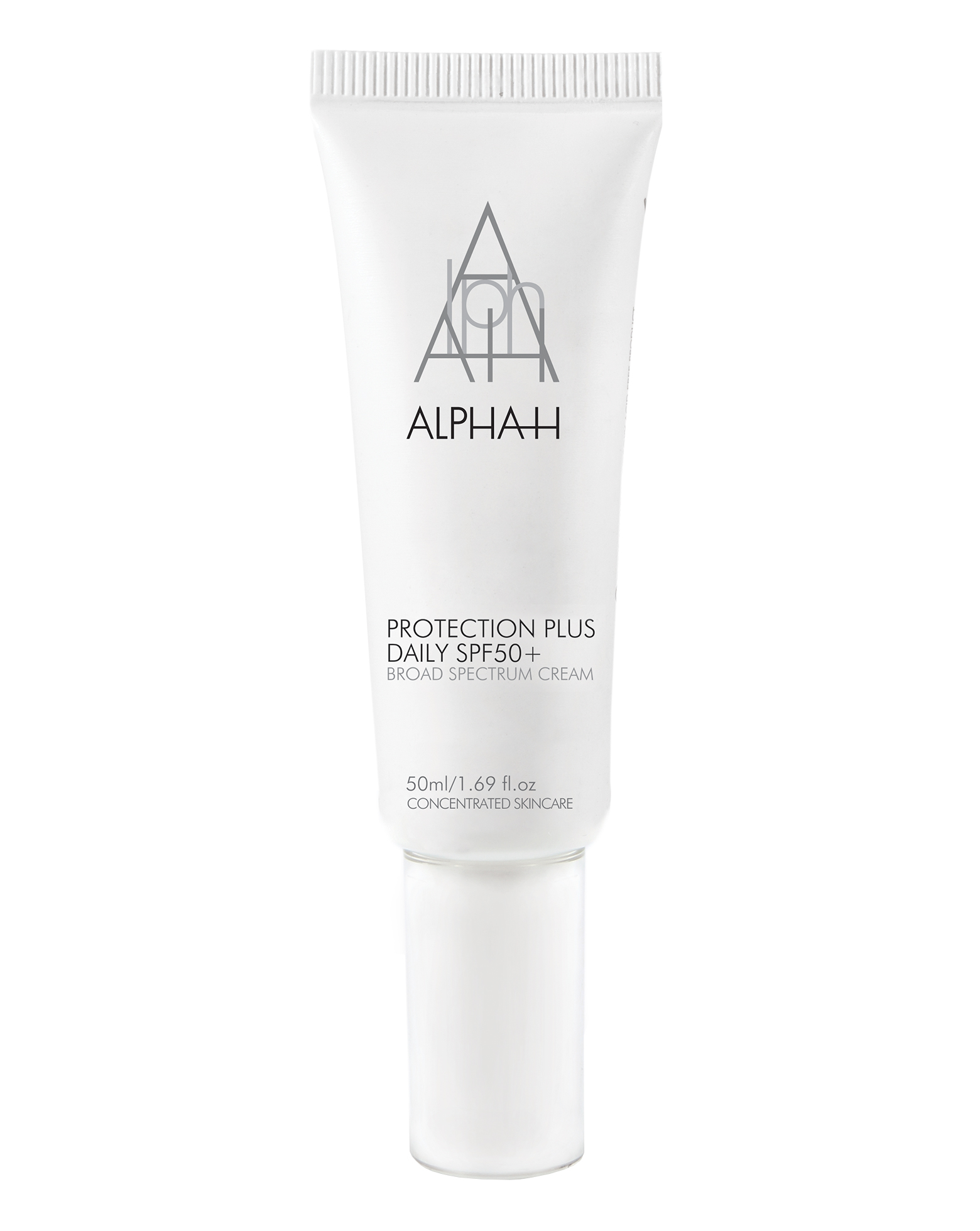 alpha H protection Plus moisturiser ideal festival makeup