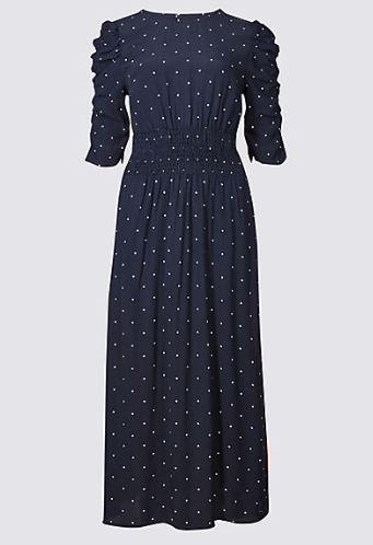 ms dress