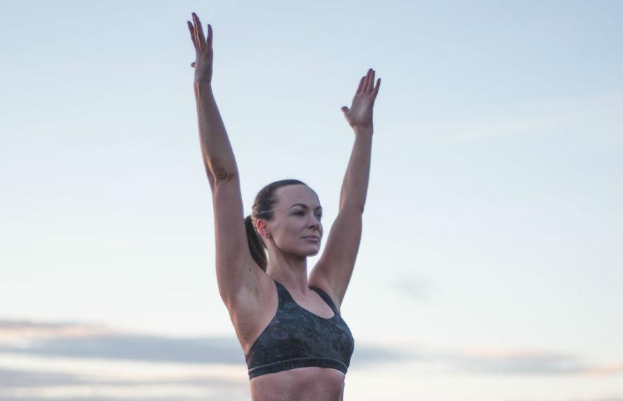 niamh deans yoga expert fi