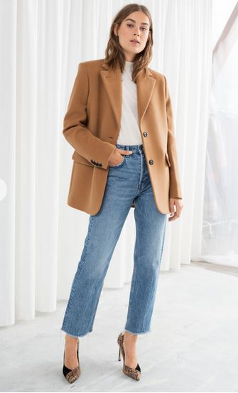 fa911c43f70 17 new things to buy now for your best autumn wardrobe yet