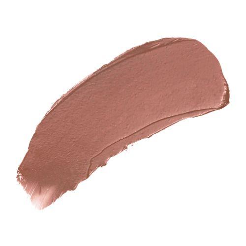 Molly triple luxe lipstick
