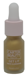 Carter-Beauty-by-Marissa-Carter-Get-Lit-Liquid-Illuminator-in-Gold,-€4.95.