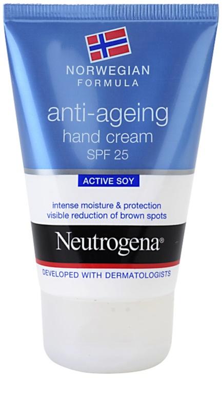 hand creams 2