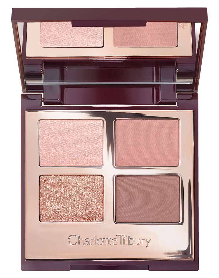 pillow_talk_palette Charlotte Tilbury