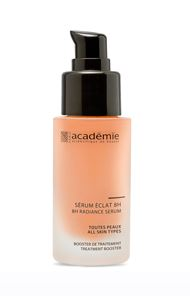 academie serum sensitive skin