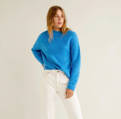 mango cool jumpers 1