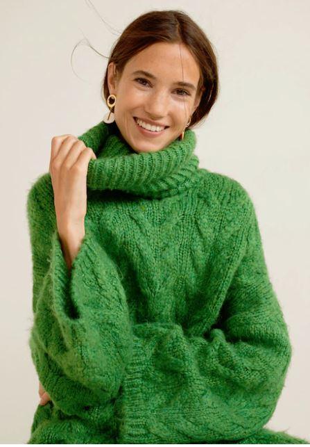 mango cool sweaters 2