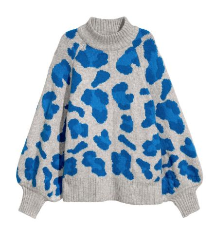 hm cool jumpers 2