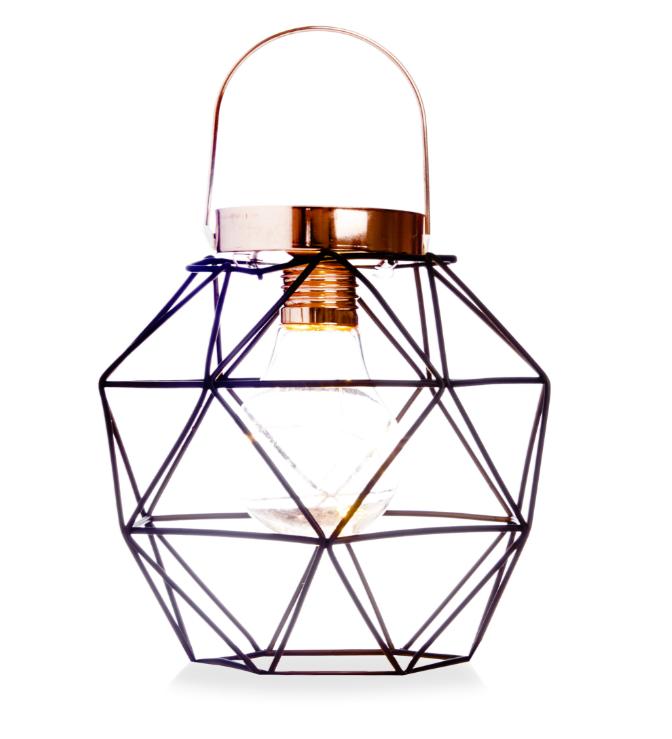 penneys lamp