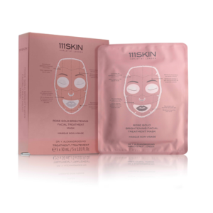 One of face masks available from Fetch