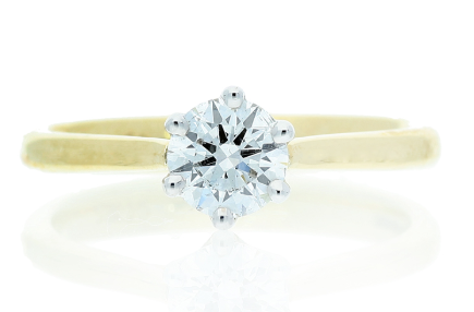 appleby engagement ring