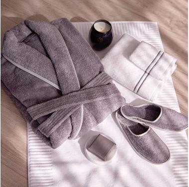 robe etc