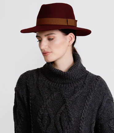 dunnes stores stylish hats