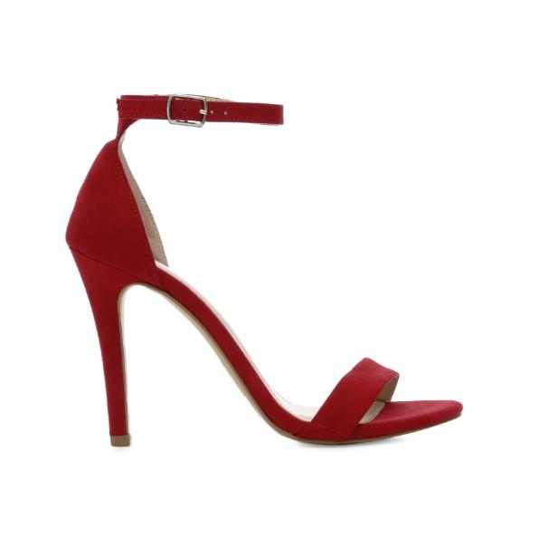 penneys shoe