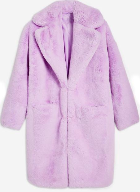 topshop-coat1