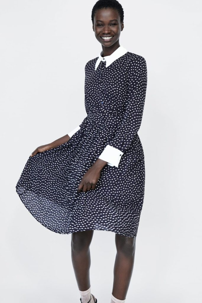 21 Of The Best Pieces To Buy In The January Sales Beaut Ie