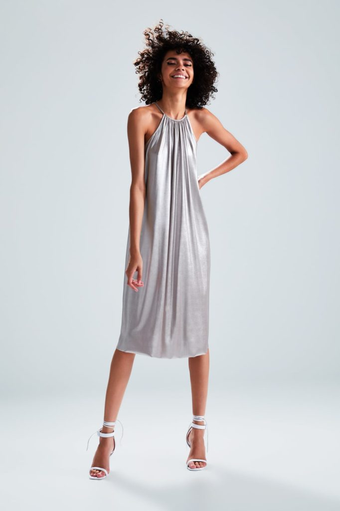 4b3d5b91ad5 Would you wear this €30 dress to a wedding