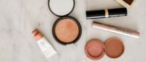 Multi-Use Makeup Products That Will Save You Time & Money