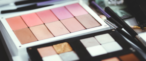 Here's How To Tell If Your Makeup Has Expired