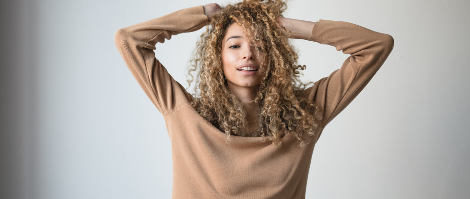 The 5 Best Hair Dryers For Curly Hair According To Their Reviews
