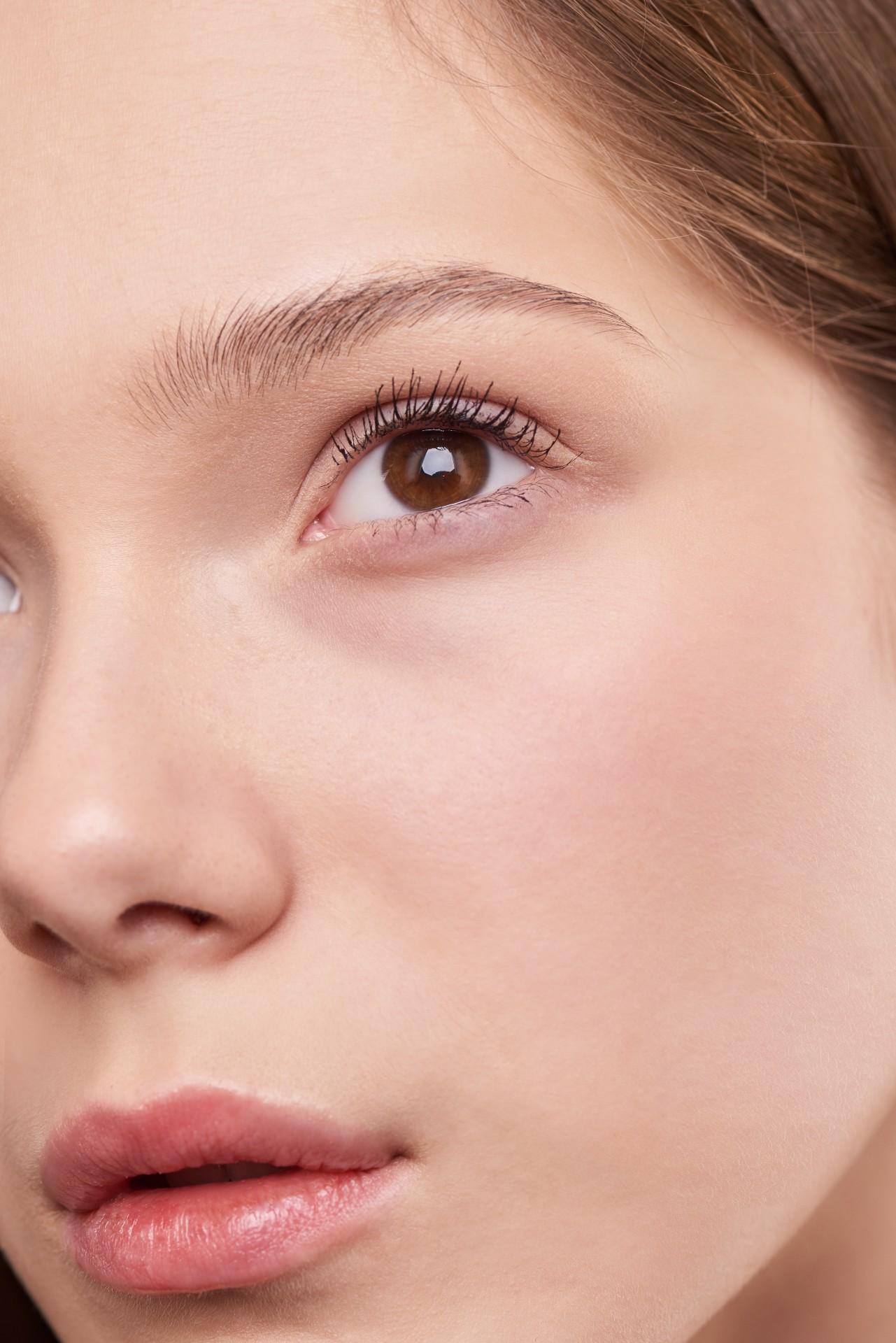 Skin health 2